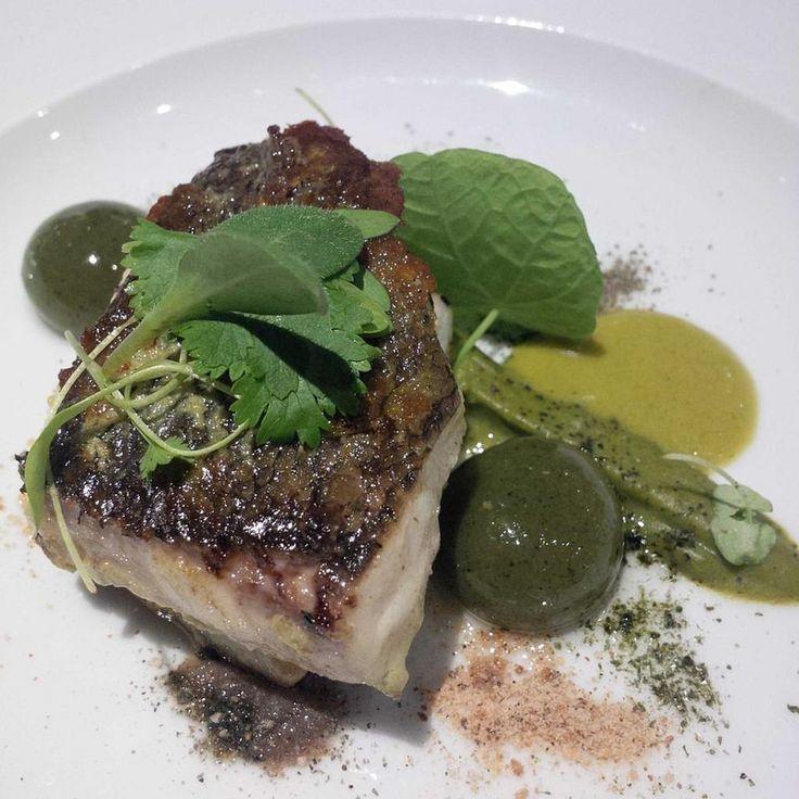 Ужин от шеф-повара Хавьера Переса Стоуна для наших гостей.  http://rivieramaya.grandvelas.com/russian/