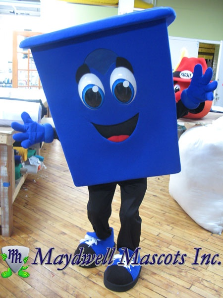 Classroom Mascot Ideas ~ Best images about recycling mascots we love on pinterest