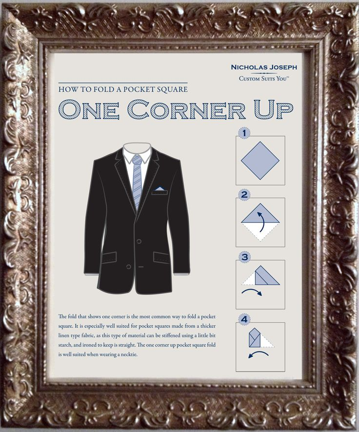 94 Best Images About Men 39 S Fashion Tips Scarves Pocket Squares On Pinterest Pocket Square