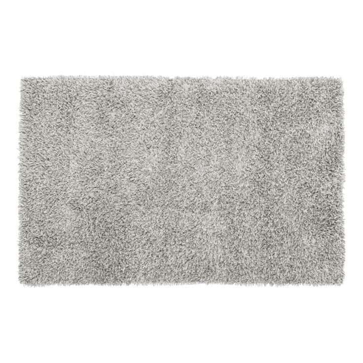 Potential rug