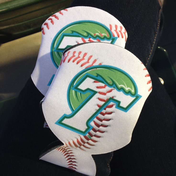 17 best images about tulane on green football