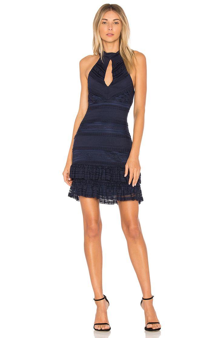 PARKER ALANIS DRESS. #parker #cloth #