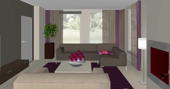 roomplanner.jpg (590×309)