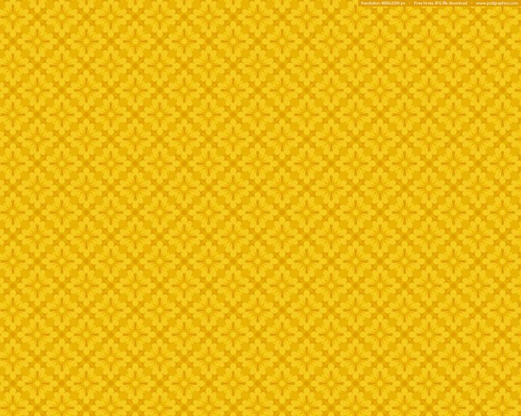 patterns | Gray and yellow Photoshop patterns | PSDGraphics