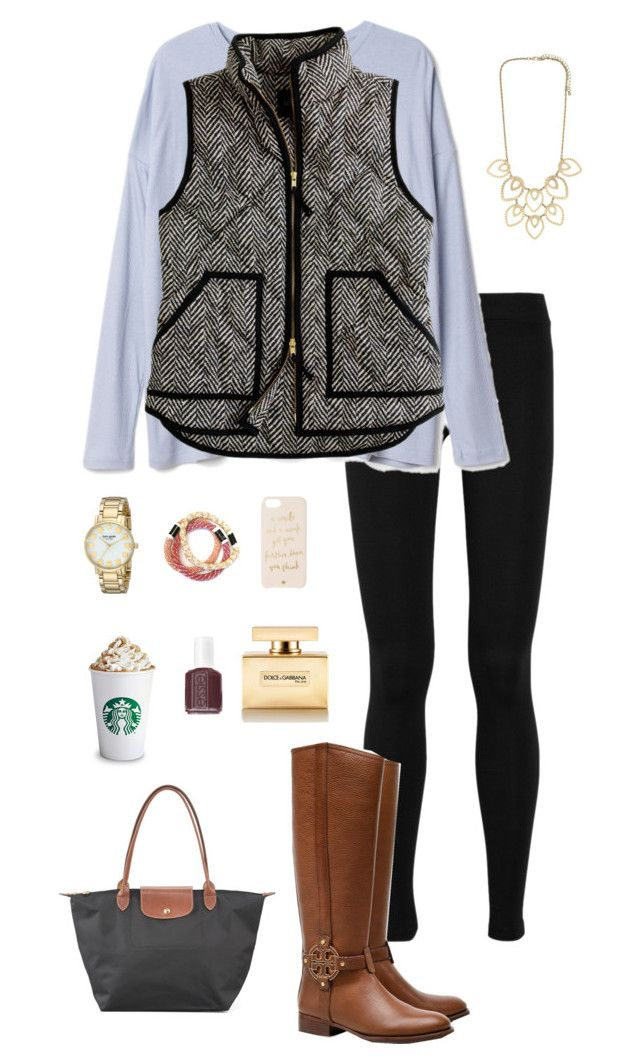 \u0026quot;Gold Accents\u0026quot; by gabbbsss ? liked on Polyvore featuring Vince, J.Crew