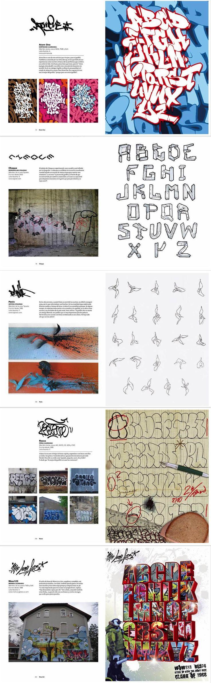 Alfabeto_graffiti_pages_collabcubed