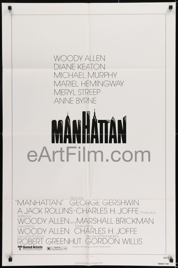 Happy Birthday #MarielHemingway https://eartfilm.com/products/manhattan-woody-allen-diane-keaton-meryl-streep-mariel-hemingway-1979-27x41 #actors #acting #Manhattan #PersonalBest #Lipstick #Star80 #CivilWars #movies #film    Manhattan-Woody Allen-Diane Keaton-Meryl Streep-Mariel Hemingway-1979-27x41