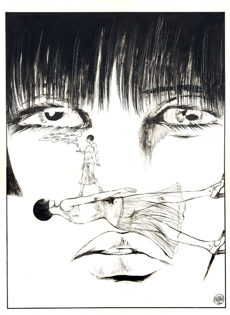 Google Image Result for http://www.pulled-up.it/wp-content/uploads/2011/12/valentina_crepax.jpg
