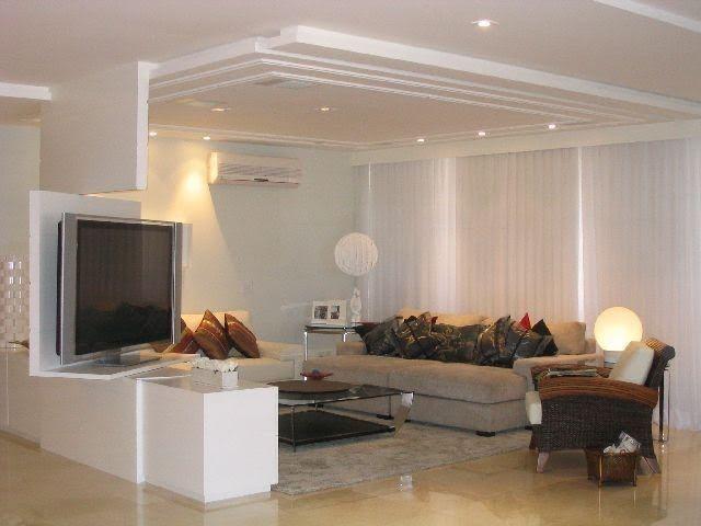 Estante De Gesso Com Vidro   Pesquisa Google · Tv UnitsLiving RoomsLiving  Room IdeasTv ... Part 81