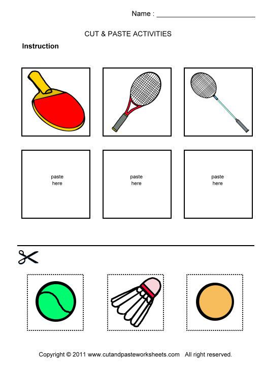 pin by janett razo on sport theme preschool sports playing cards cards. Black Bedroom Furniture Sets. Home Design Ideas