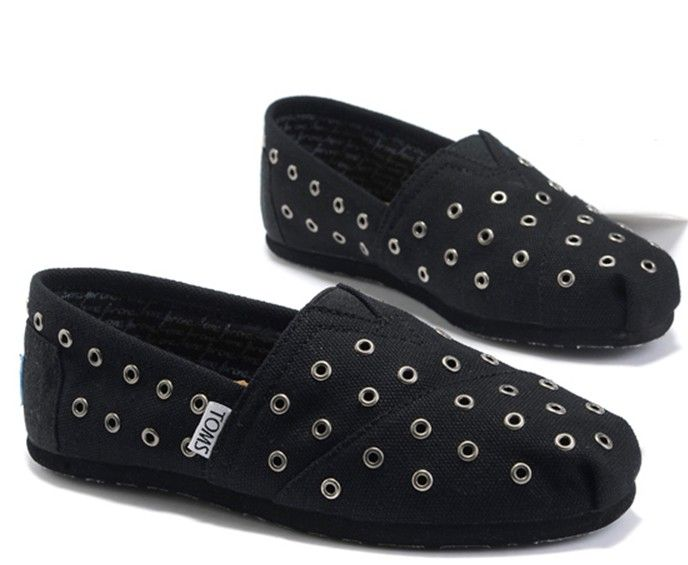 Classics Shoes For Women Sale Online | Toms Red Glitter Shoes Women