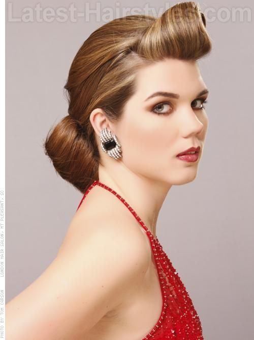 http://www.latest-hairstyles.com/prom/stunning-vintage-inspired-prom-hair-looks.html