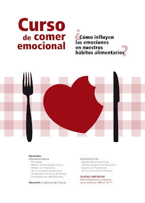 Posters about psychology (1)