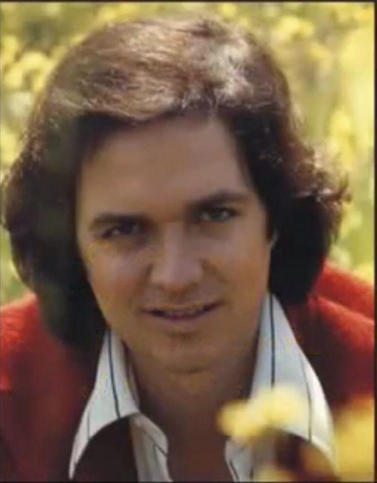 Camilo Sesto 1977