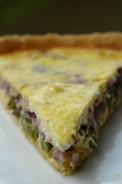 ... about savoury foodie love on Pinterest | Cheddar, Pizza and Bacon
