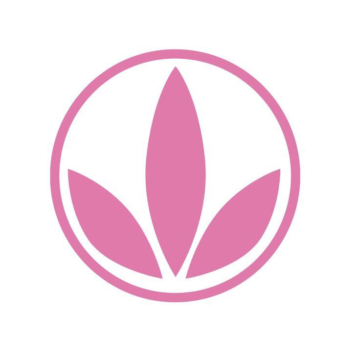 Herbalife Pretty in Pink Logo! #herbalife #herbalifelogo # ...