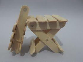 Conjunto: Mesa (tampo redondo) e Cadeiras   Banco,Mesa (tampo redondo) e Cadeira         ...