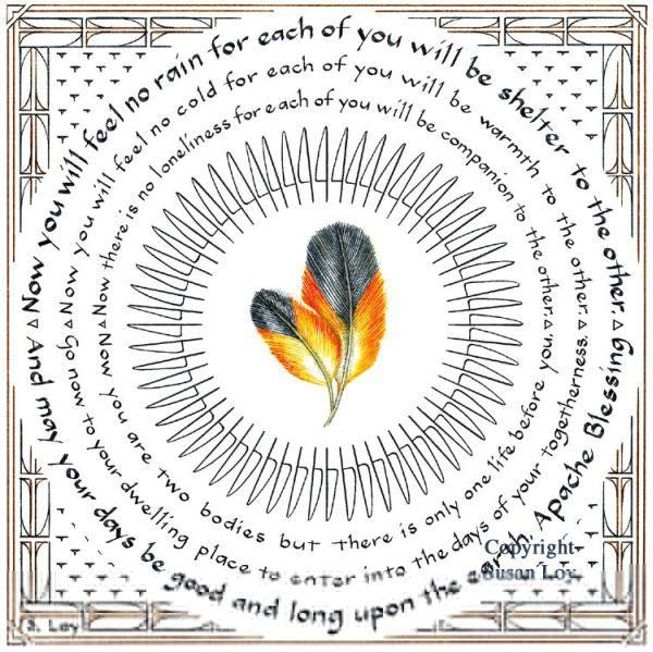 Native American Wedding Quotes: 22 Best Images About Ojibwe On Pinterest