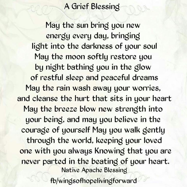 Prayer Quotes For Death In Family: Native American Quotes On Grief. QuotesGram