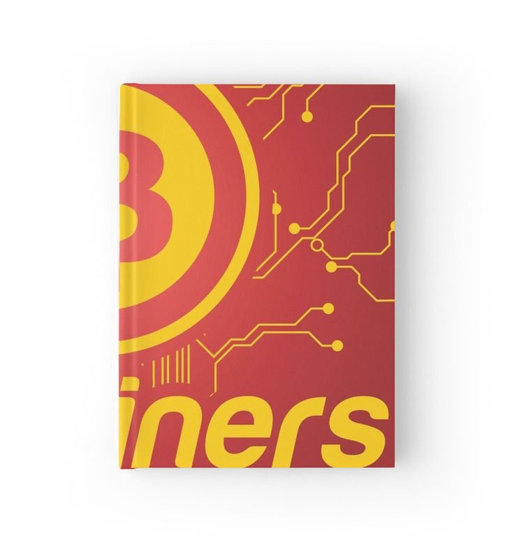 Creative Bitcoin Network by Gordon White | Hardcover Journal Available @redbubble  ---------------------------  #redbubble #bitcoin #btc #sticker #hardcoverjournal #stationery  ---------------------------  https://www.redbubble.com/people/big-bang-theory/works/25889584-creative-bitcoin-network?asc=u&p=hardcover-journal&rel=carousel