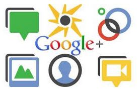EXCELLENT TIPS FOR TEACHERS ON THE USE OF GOOGLE PLUS IN EDUCATION