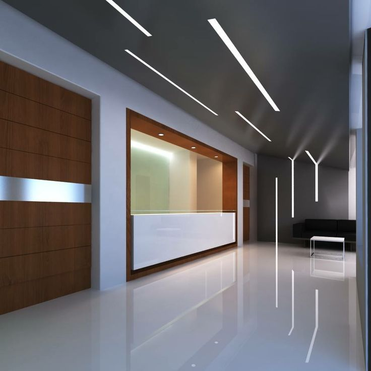 17 best images about naren house on pinterest drywall for Drywall designs living room