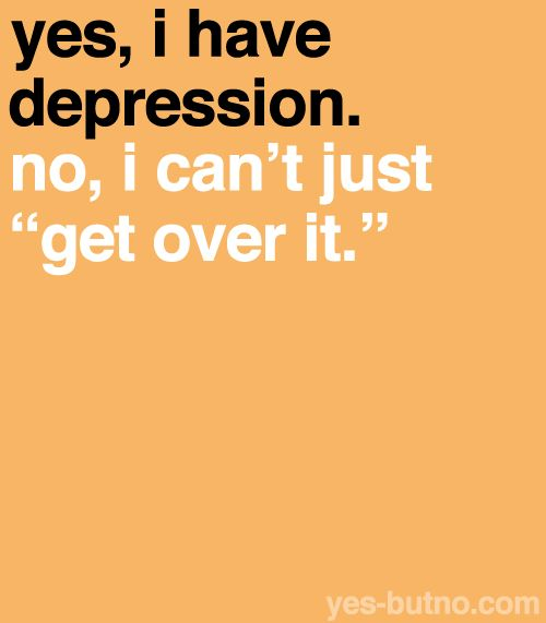 Get help and info on depression here: http://www.headspace.org.au/is-it-just-me/find-information/depression