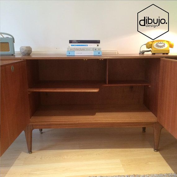 Best 25 Sideboards For Sale Ideas On Pinterest Cheap