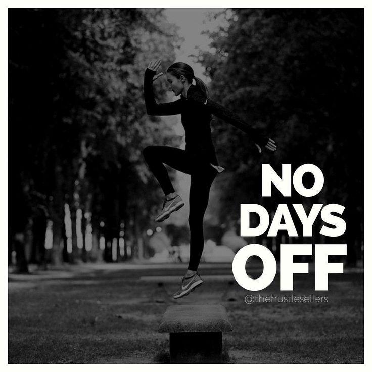 "🔥🔥🔥👟 -- 👇 ""Yes"" is you run everyday!! 😊 --  #run #runner #running #nike #adidas #fit #runtoinspire #furtherfasterstronger #nevernotrunning #seenonmyrun #trailrunning #trailrunner #runchat #runhappy #HustleMuscle #time2run #instafit #happyrunner #marathon #runners #trailrun #fitness #workout #cardio #training #nature #instarunner #instarun #workouttime #infinitejoggers #runningeveryday #fitnessworkout"