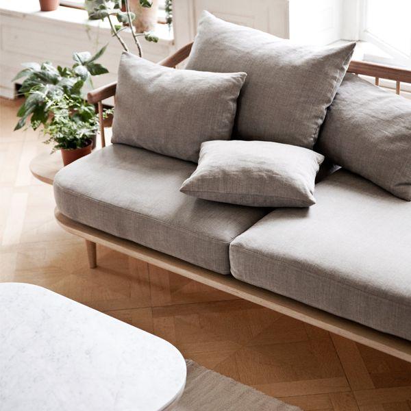 Schlafsofa design lounge  235 besten sofa Bilder auf Pinterest | Sofas, Furniture und Sitzen