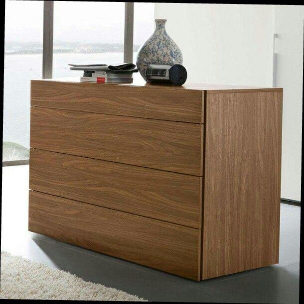 Best Pin By Sarah On Drawer Dresser Furniture Dresser Cheap 640 x 480