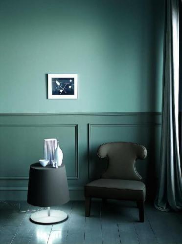Sissi Chair by Casamilano - Via Designresource.co