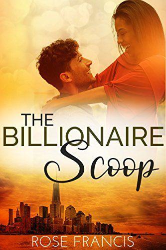 The Billionaire Scoop (Secrets & Deception #1). Amazon link: www.amazon.com/dp/B01MZ35DB2 #bwwm #romancebooks #wmbw #teamswirl #interracial #swirllove #ebooks