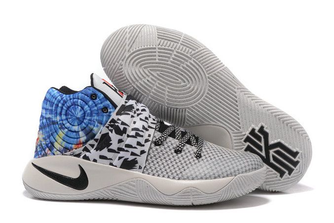 size 40 64f0a aed21 ... real nike kyrie 2 lastest nike kyrie 2 shoe all star d2e42 57eb3