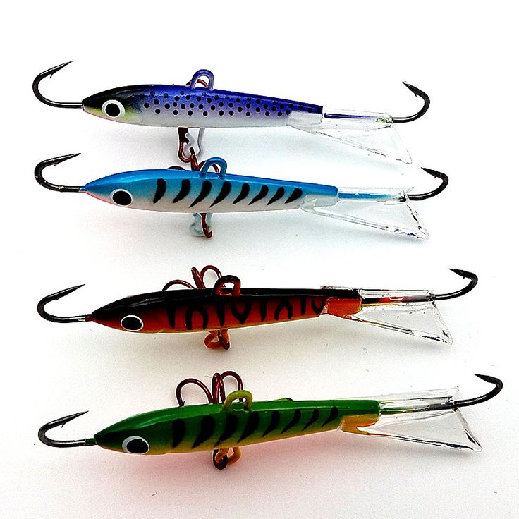 Best 25 ice fishing lures ideas on pinterest for Ice fishing jig molds