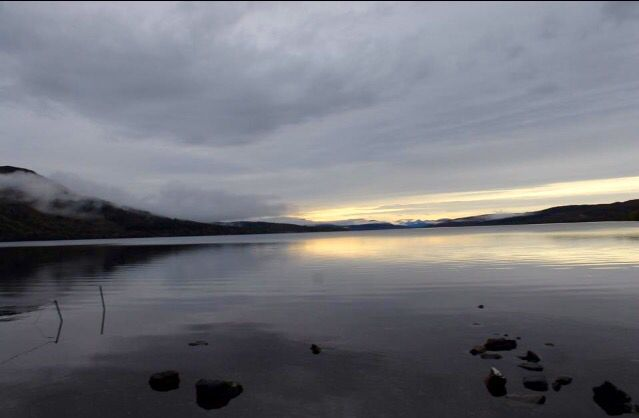 Scotland.. Photo taken by Andrea Crossan
