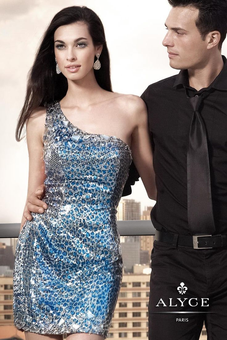 108 best Homecoming/Prom by Alyce images on Pinterest | Party wear ...