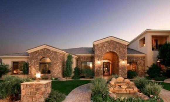 foreclosed homes arizona | Foreclosed Homes in Mesa, AZ