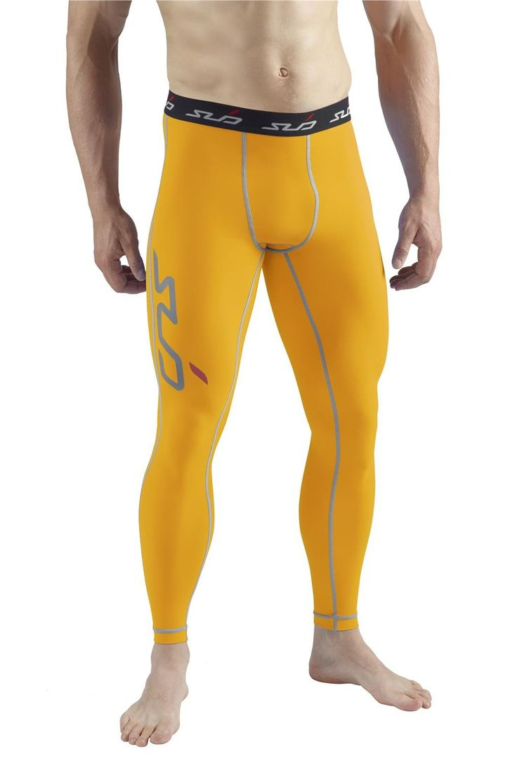 Sub Sports Mens Compression Leggings Tights Running Layer Sweat Wicking Fabric. COMPRESSION FIT. MIDWEIGHT, ALL-SEASON COMPRESSION. MOISTURE WICKING TREATMENT. 4-WAY STRETCH FABRIC. ANTI-CHAFE FLATLOCK SEAMS.