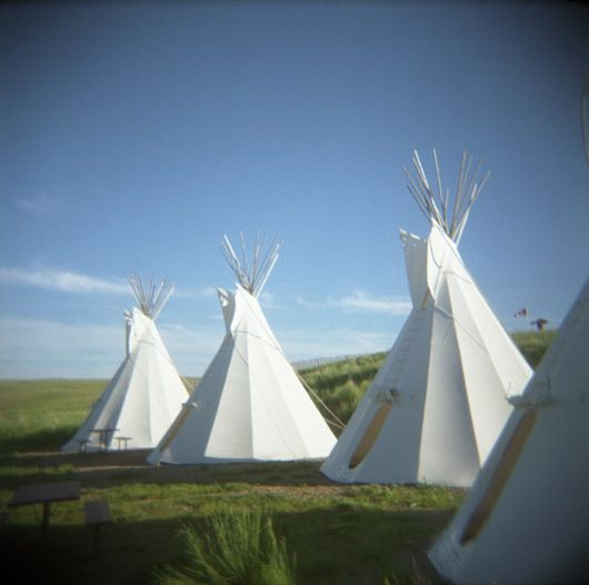 Grasslands National Park in Southern SaskatchewanIan Survivalcampingprep, Favorite Places, Native Things, Native Culture, Tipi Sounds, Small Spaces, Teepe Camps, Tents Teepe, Native American