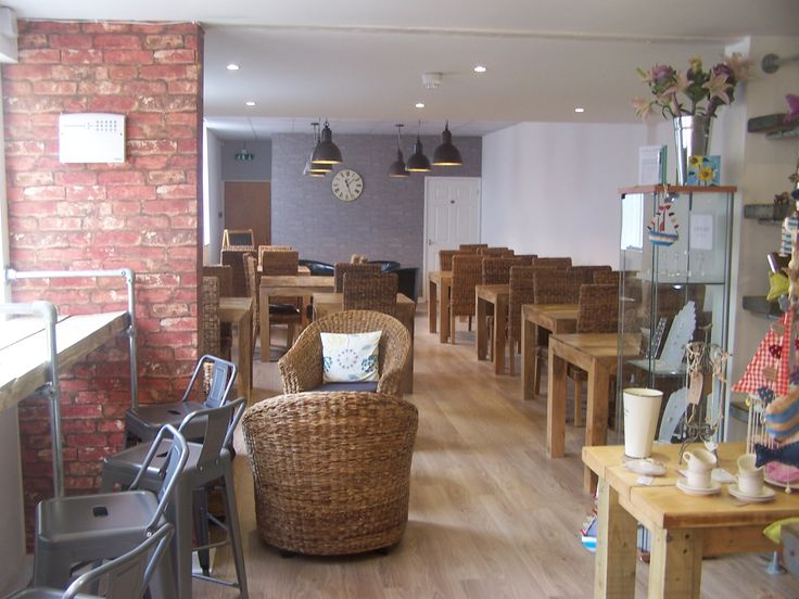 If you live, or are visiting Cornwall, you have to visit B Juicy, an amazing juice bar, café and shop championing Cornish products, and producing the best fresh fruit juices, smoothies, and shakes that you can imagine. Along with arguably some of the best sandwiches that you have ever tasted. They do a full salad bar, sushi, and jacket potatoes to die for. You must go! more photos to follow. find them in behind Laura Ashley in the leats, in Truro.