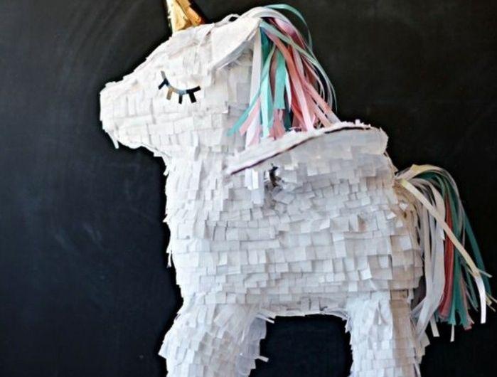 petit-licorne-a-faire-soi-meme-idee-de-pinata-anniversaire-pour-enfants