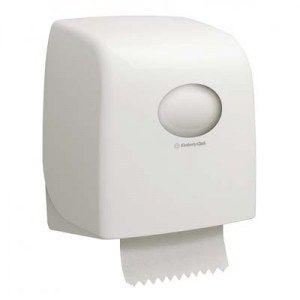 Συσκευή Ρολού Slimroll Kimberly Clark