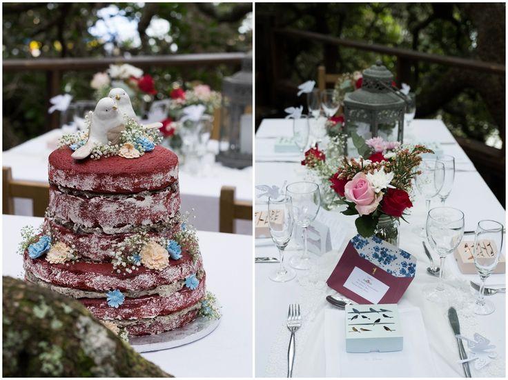 garden-route-knysna-featherbed-wedding-adriaan-and-lukie-decor-6
