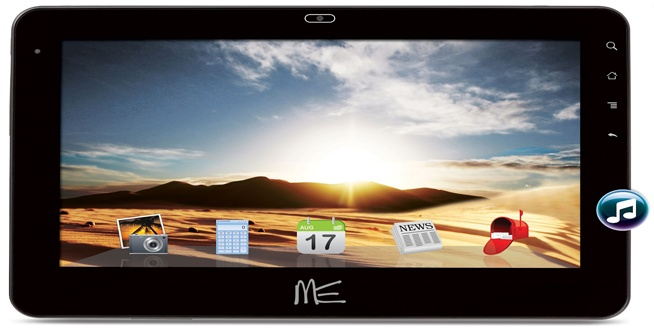 #Bid #Online at Mastibids to Win 'HCL ME Tablet'    For more, http://mastibids.com/blog/?p=590