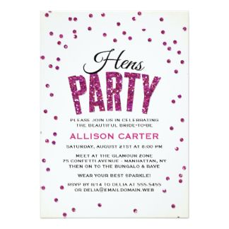 11 best invites images on pinterest bachelorette party hens night invites wording google search stopboris Images