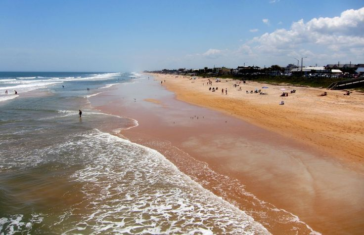 Palm Coast Florida With Kids 20 Fun Things To Do For