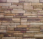 Boral Stone Versetta Stone™ Masonry Veneer Products
