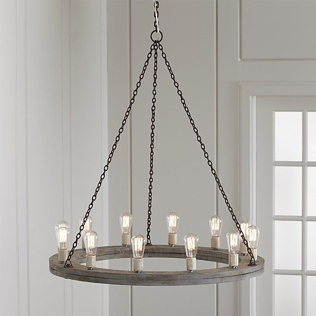 25 best ideas about Farmhouse Chandelier on Pinterest  : d677d53be05ba85eb00ed9d54de71384 from www.pinterest.com size 625 x 625 jpeg 39kB