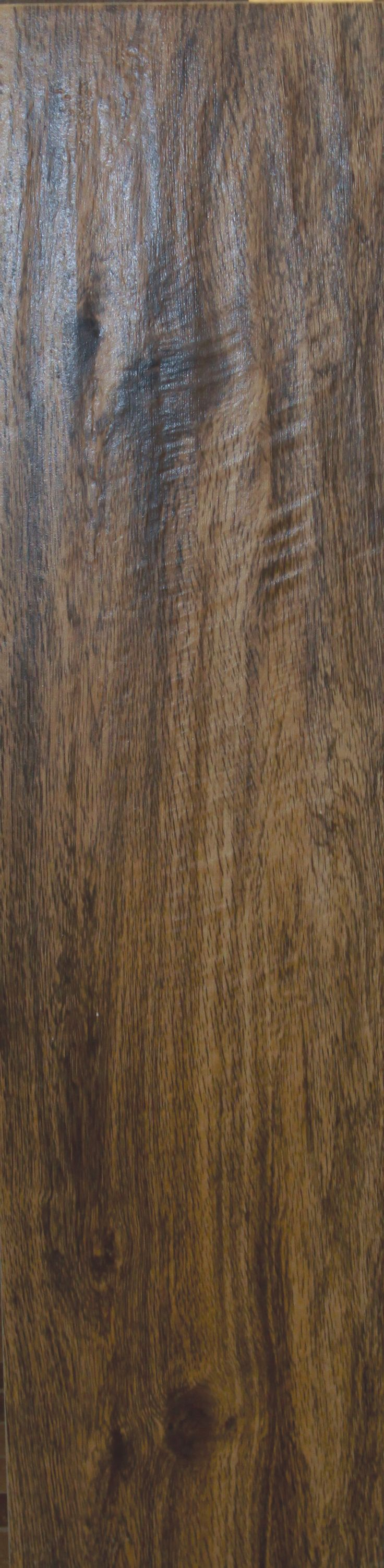 American Heritage Saddle Tile | Marazzi Welcomes Their Newest Addition, American Heritage a Wood Look ...